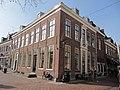 RM41163 Zutphen - Beukerstraat 56.jpg