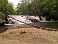 RM Falls - panoramio.jpg