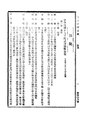 ROC1930-02-27國民政府公報406.pdf