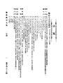 ROC1944-12-20國民政府公報渝737.pdf