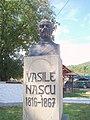 RO BN Bustul lui Vasile Nascu din Feldru (3).jpg