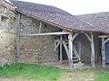 RO MS Biserica evanghelica din Cloasterf (92).jpg