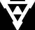 RPC White Warning Logo.png