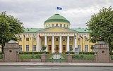 RUS-2016-SPB-Tauride Palace.jpg
