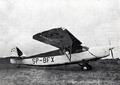 RWD-15 1.png