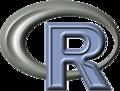 R logo 2000.png