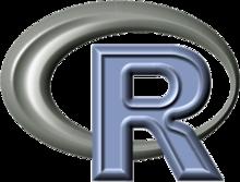 grundlagen der datenanalyse mit r eine anwendungsorientierte einfuhrung statistik und ihre anwendungen