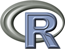 r programmiersprache � wikipedia