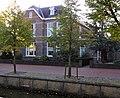 Raadhuisstraat42 Balk.jpg