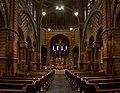 Raamsdonk - Interieur H. Bavokerk 6.jpg