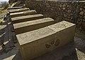 Rabban Hormizd Monastery - graves.jpg