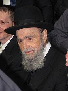 Akiva Ehrenfeld American-Israeli rabbi