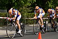 Rabobank - Tour de Romandie 2009.jpg