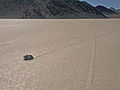 Racetrack Playa, Death Valley National Park (13153747894).jpg