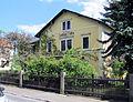 Landhaus Käthe