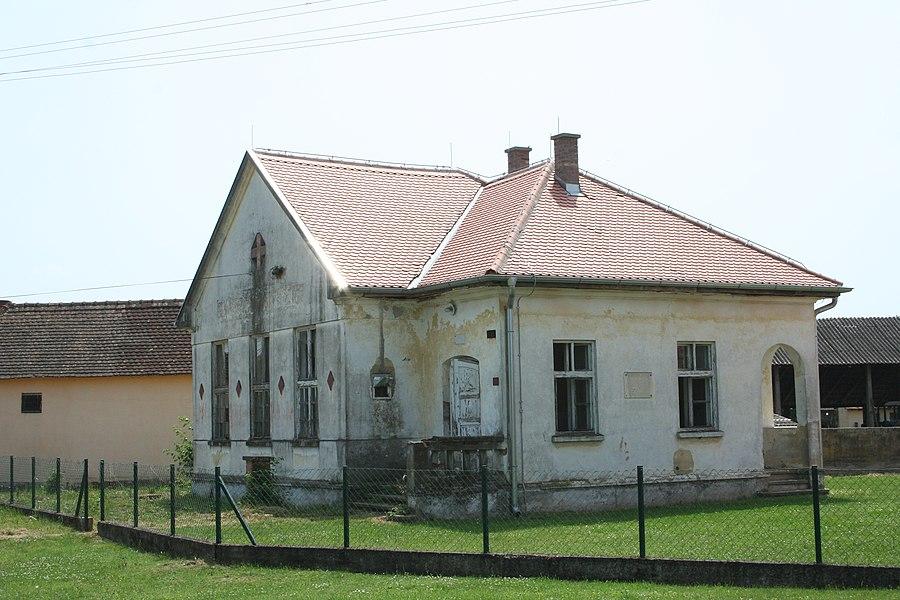 Radenković