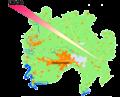 Radevormwald-lage-linde.png