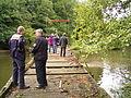 Radevormwald - Brücke Uelfetalsperre - Demontage 04 ies.jpg