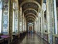 Raffael Loggien St. Petersburg Eremitage.JPG