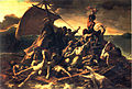 Raft of the Medusa.jpg