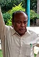 Raghavendra Rao botanist.jpg