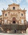 Ragusa (38840811944).jpg