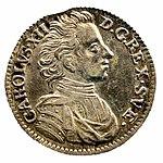 Raha; markka; 2 markkaa - ANT5b-c (musketti.M012-ANT5b-c 1).jpg