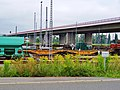 Rail transport in Pirna 123284288.jpg