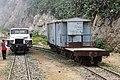 Railcars on Eritrean railway.jpg