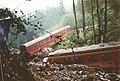 Railway accident Braz 1995 01.jpg
