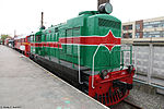 RailwaymuseumSPb-154.jpg
