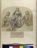 Rajah of Mundi and ministers, Trans-Sutlej States (NYPL b13409080-1125459).tiff
