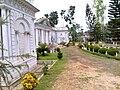Rajbari2 debaditya chatterjee.jpg