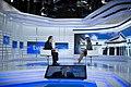 Rajoy es entrevistado en los informativos de TVE 01.jpg