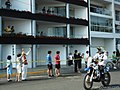 RallyDakar2013 (8369987021).jpg