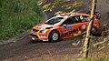 Rally Finland 2010 - EK 1 - Henning Solberg.jpg