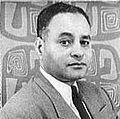 Ralph Bunche, 1951 (cropped).jpg