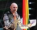 Ralph Morgenstern - ColognePride 2009 (2869).jpg