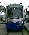 Rame Avanto Tram-Train Mulhouse-Vallée de la Thur.jpg