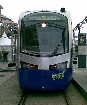 La Spirale du Taler 280px-Rame_Avanto_Tram-Train_Mulhouse-Vall%C3%A9e_de_la_Thur