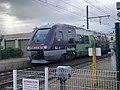 Rame TER Gare Pont Veyle Crottet 4.jpg