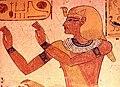 Ramesses9.jpg