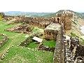 Ramkot fort 4(amanasad83).jpg