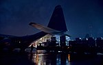 Ramstein launches first C-130J flight to assist Ebola outbreak efforts 141007-F-NH180-229.jpg
