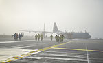 Ramstein takes action alongside host nation agencies 141018-F-IQ718-116.jpg