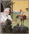 Randolph Caldecott illustration2.tif