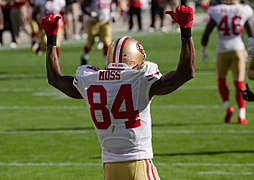 Randy Moss - San Francisco vs Green Bay 2012 (3).jpg