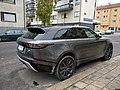 Range Rover Velar 2.jpg