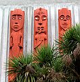 Rangitane guardians Palmerston North.jpg