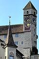 Rapperswil - Schloss - Hauptplatz 2012-09-20 17-18-58 (P7000) ShiftN.jpg